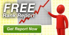 free_rank